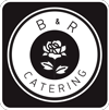 Burgers 'n' Roses Catering